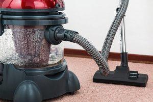 Idaho City 83631 Vacuum Repair Shop